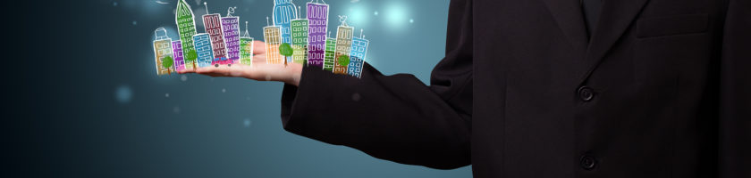5 Things Chief Executive Officers Should Concentrate On To Improve Sales