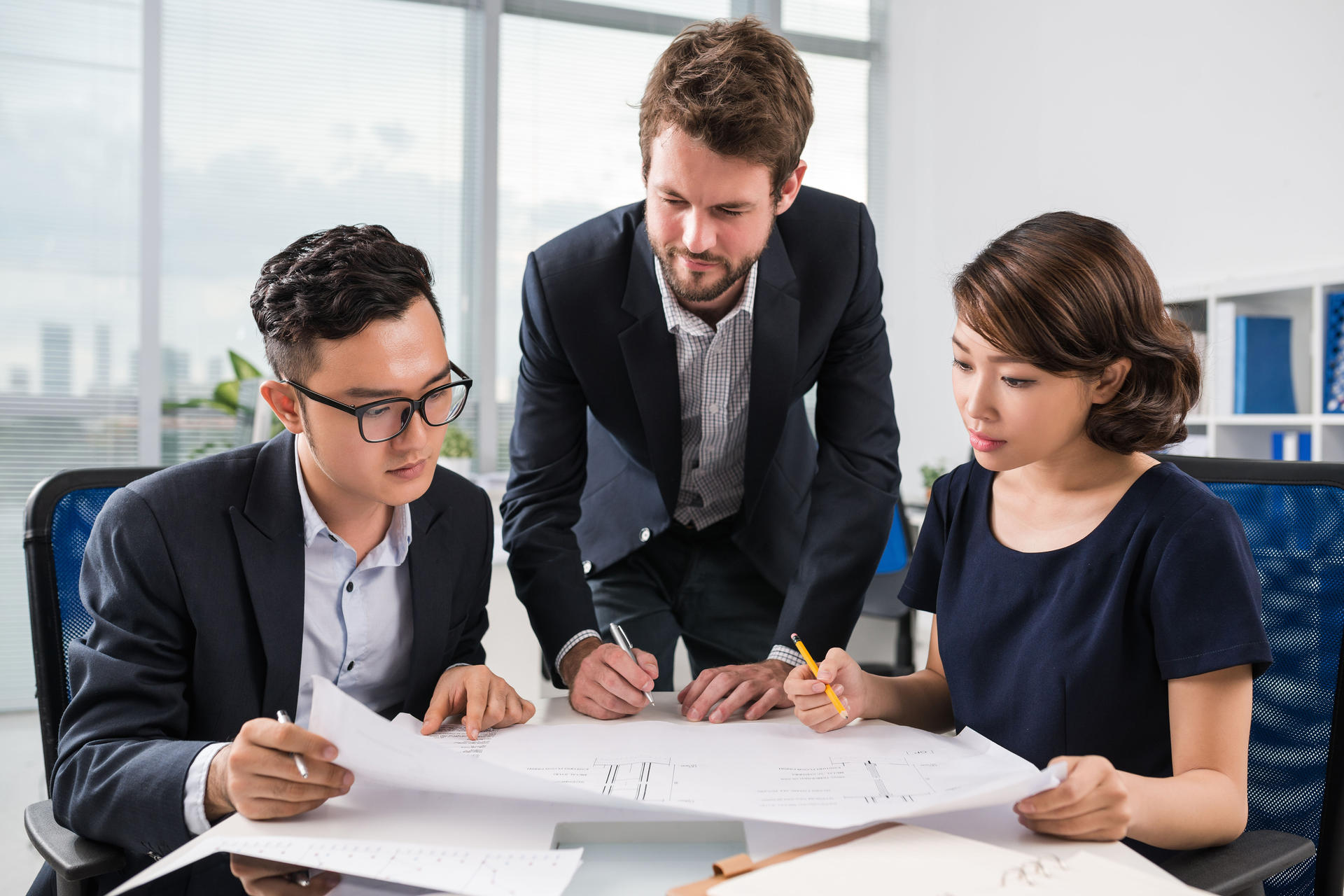 5 Ways to Train New Practitioners on Change Management Courses