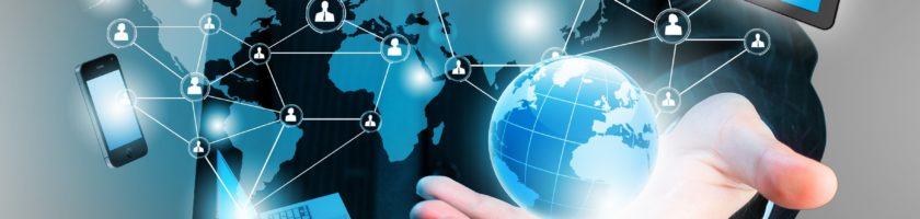 6 Future Trends For Recruitment Process Outsourcing Consultants