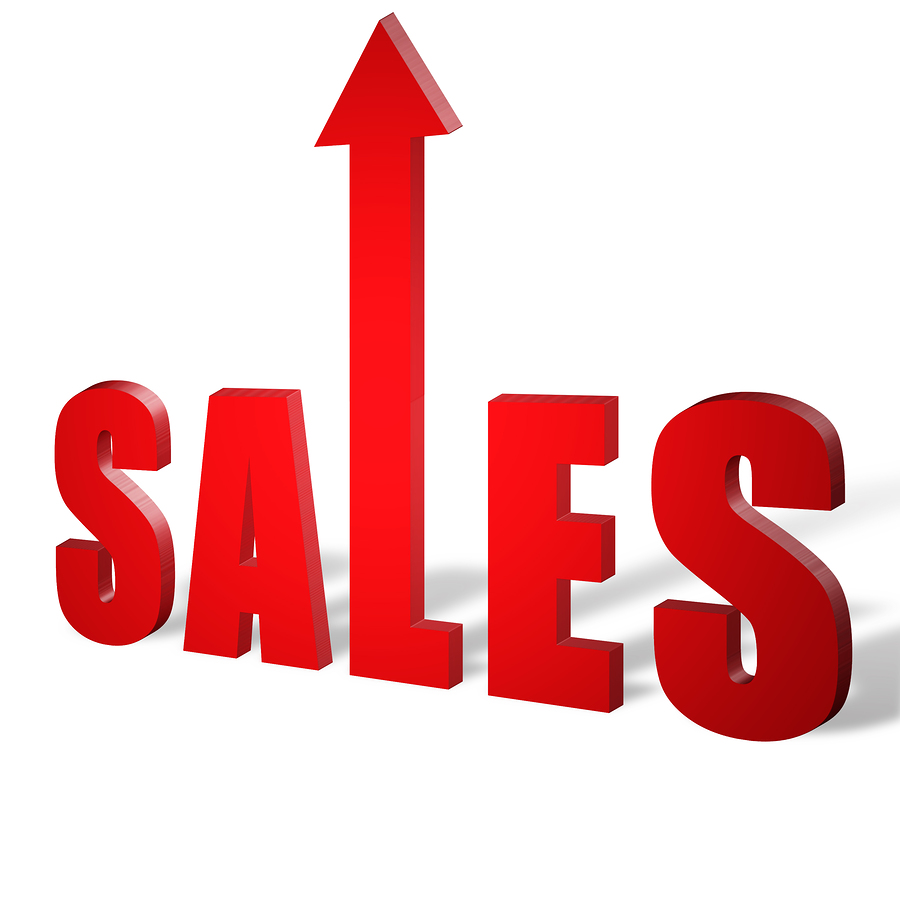 Finding Business For Sale In Dubai