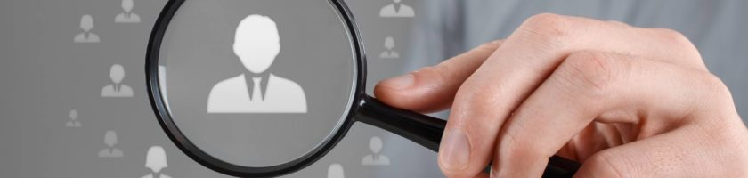 Five Secrets of Employee Recruitment Services For The Best Hire
