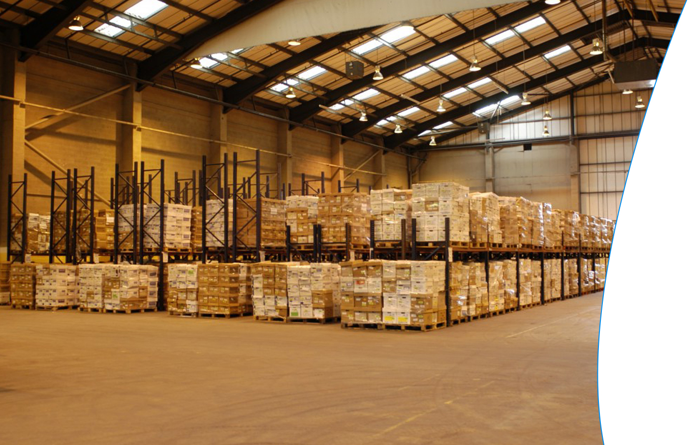 Get the Best in Plastic Pallets Delivery with These Tips