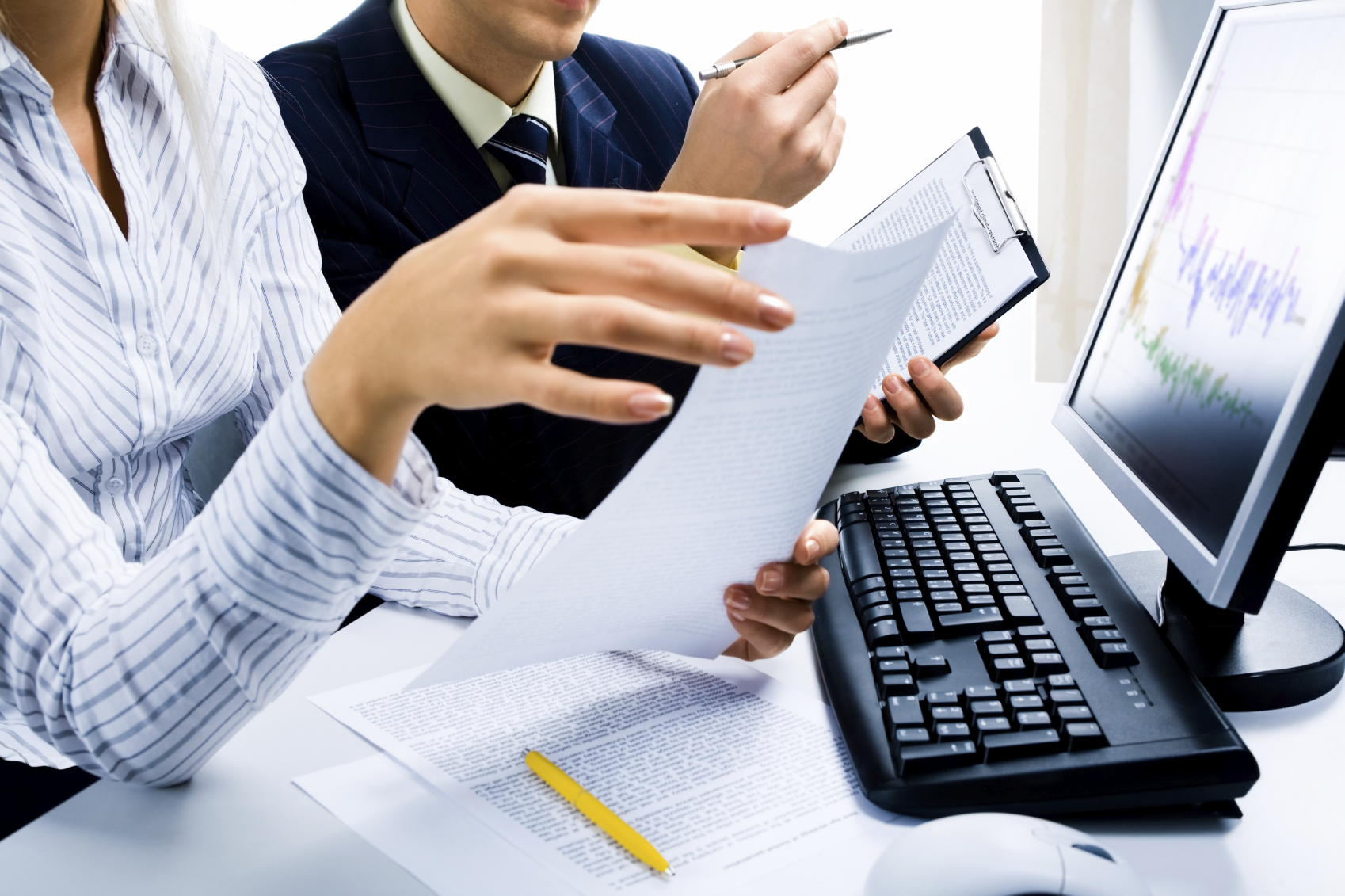 How Can Outsourcing of Corporate Secretarial Services be Beneficial For Your Business?