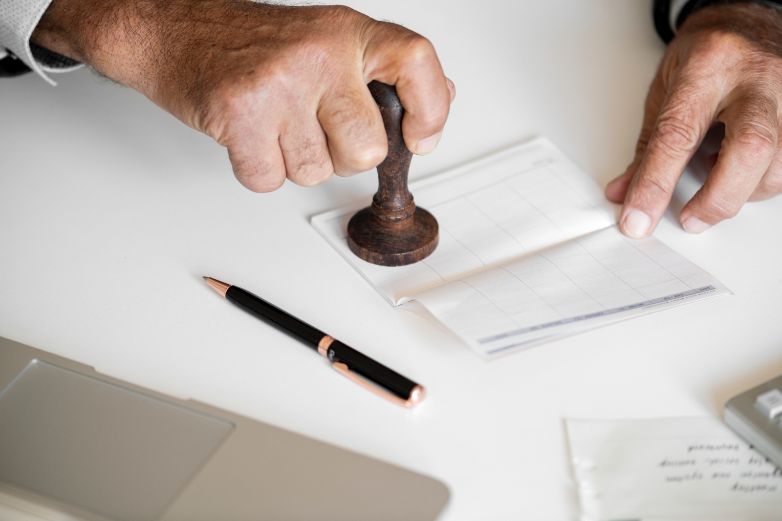 LLCs Are Beneficial for Tax Lien Business Investors
