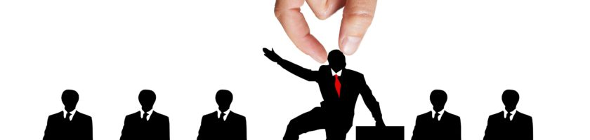 Make The Task of Job Hunting Easier With IT Recruitment Firm