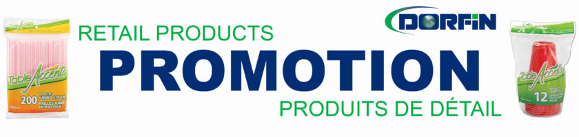 Switch to New-age Marketing With Custom Promotional Products in Fort Worth