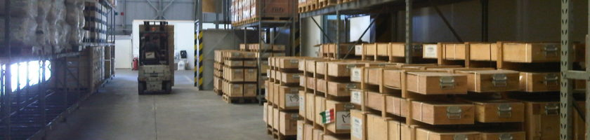 What Are The Responsibilities of Contract Packagers?